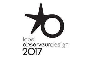 label-observeur